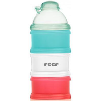 Box na sušené mléko REER 2021 - 1