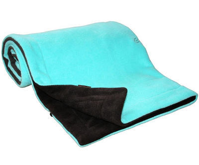 Deka EMITEX 70x100 cm fleece 2020