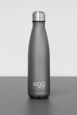 Termoska BABYSTYLE egg 2021