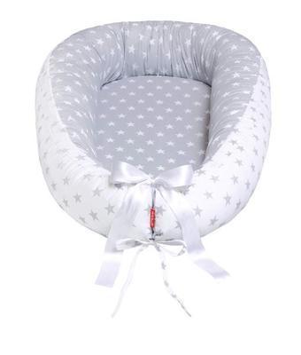 Hnízdo pro miminko SCAMP soft 2020 - 1