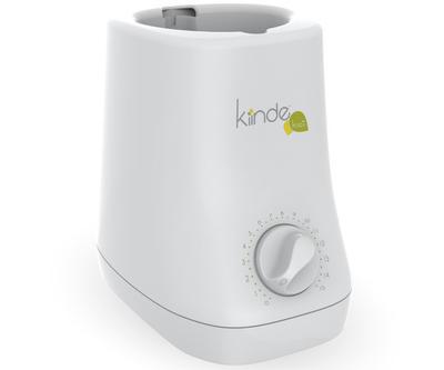 Kiinde ohřívač lahví a kojeneckého mléka BABYMOOV KOZII™ 2021 - 1