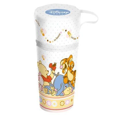 PRIMA BABY Termoobal na kojeneckou lahev Disney