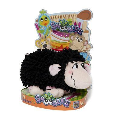 OKIEDOG Snoodles ovečka Sophia - 1
