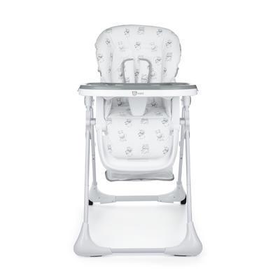 Jídelní židle Gmini Simply 2020 - 1