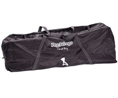 Transportní taška PEG PÉREGO 2019 pro golfové kočárky