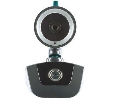 Přídavná kamera BABYMOOV k YOO-SEE 2020