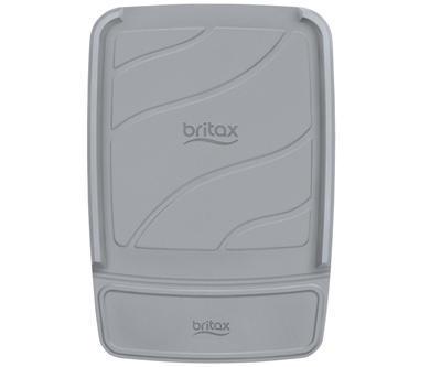 Ochrana sedadla BRITAX 2020