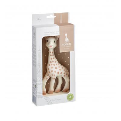 Žirafa Sophie VULLI Velká 2020 - 1