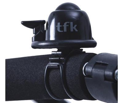 Zvonek TFK Universal Bell 2019 - 1