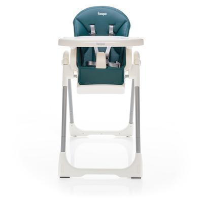 Jídelní židlička ZOPA Ivolia 2020 - 2