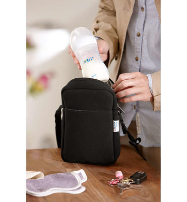 ThermaBag™ AVENT 2020 - 2