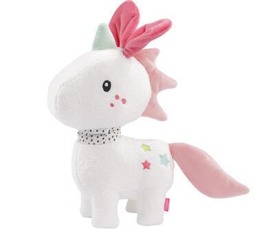 Aiko & Yuki BABY FEHN Mazlící plyšová hračka XL 2021 - 2