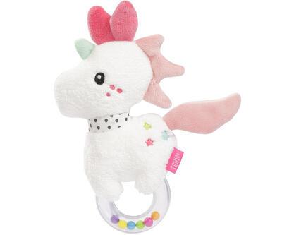 Aiko & Yuki BABY FEHN Chrastící hračka 2021 - 2