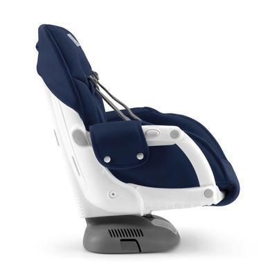 Jídelní židlička CAM Idea 2016 - 2