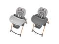 Rostoucí jídelní židlička MAXI-COSI Minla 6v1 Essential 2021 - 2/7