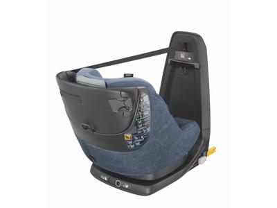 Autosedačka MAXI-COSI AxissFix 2021 - 2