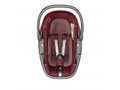 Autosedačka MAXI-COSI Coral 2021, essential red - 2/7
