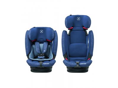 Autosedačka MAXI-COSI Titan Pro 2021 - 2