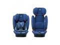Autosedačka MAXI-COSI Titan Pro 2021 - 2/7