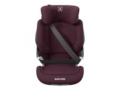 Autosedačka MAXI-COSI Kore Pro i-Size 2021 - 2