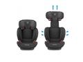 Autosedačka MAXI-COSI RodiFix AirProtect 2021 - 2/7