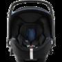 Autosedačka BRITAX RÖMER Baby-Safe2 i-Size Premium Line 2021, cool flow blue - 2/5
