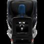 Autosedačka BRITAX RÖMER Dualfix M i-Size 2020, cool flow blue - 2/7