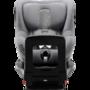 Autosedačka BRITAX RÖMER Dualfix M i-Size 2020, cool flow silver - 2/7
