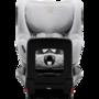 Autosedačka BRITAX RÖMER Dualfix M i-Size 2020, nordic grey - 2/7