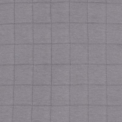 Multifunkční osuška LODGER Swaddler Empire Knot 70x70 cm 3 ks 2020 - 2
