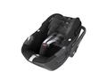 Autosedačka MAXI-COSI Pebble 360 2021, essential black - 2/7