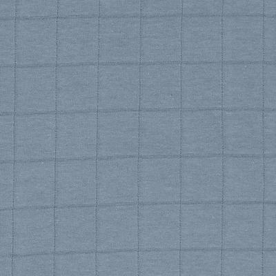 Multifunkční osuška LODGER Swaddler Empire Stripe 70x70 cm 3 ks 2020 - 2