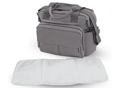 INGLESINA Taška Dual Bag2021 - 2