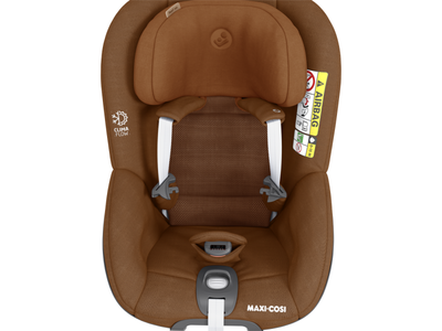 Autosedačka MAXI-COSI Pearl 360 2021 - 2