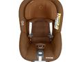 Autosedačka MAXI-COSI Pearl 360 2021 - 2/7