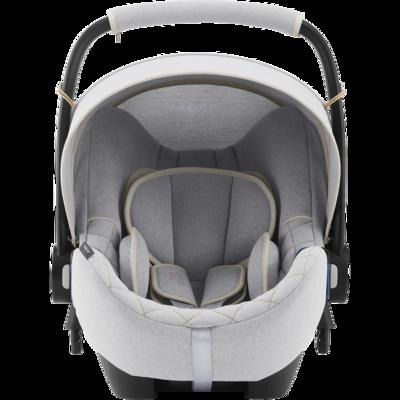 Autosedačka BRITAX RÖMER Baby-Safe2 i-Size Premium Line 2021 - 2