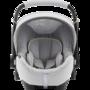 Autosedačka BRITAX RÖMER Baby-Safe2 i-Size Premium Line 2021 - 2/6