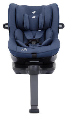Autosedačka JOIE i-Spin 360 2021 - 2