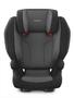 Autosedačka RECARO Monza Nova Evo Seatfix 2021 - 2/5