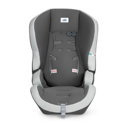 Autosedačka CAM Travel Evolution 2020 - 2