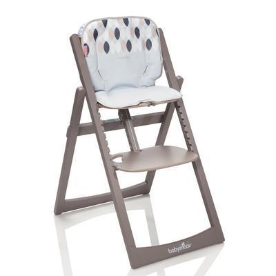 Výplň k židličce BABYMOOV Light Wood Comfort 2021 - 2