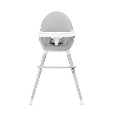 Jídelní židlička KINDERKRAFT Fini 2021 - 2