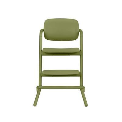 Židlička CYBEX Lemo 2021, porcelaine white - 2