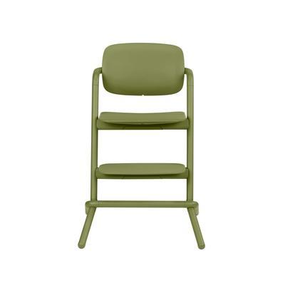 Židlička CYBEX Lemo 2021, storm grey - 2