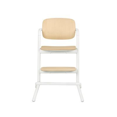 Židlička CYBEX Lemo Wood 2021 - 2