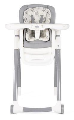 Jídelní židlička JOIE Multiply 6v1 2021 - 2