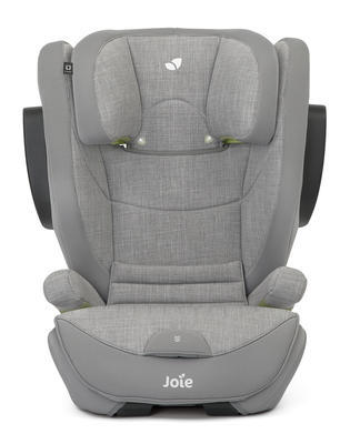 Autosedačka JOIE i-Traver 2020 - 2