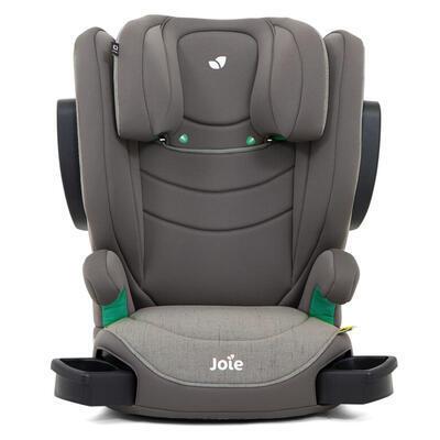 Autosedačka JOIE i-Trillo LX 2021 - 2