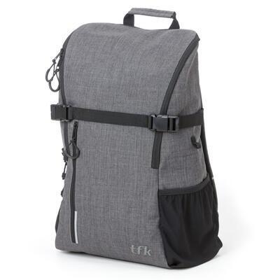 Přebalovací batoh TFK Diaper Backpack 2021 - 2