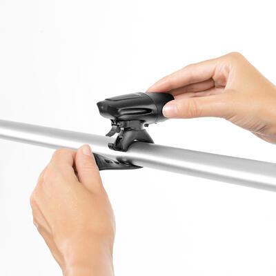 USB světlo na kočárek REER Light & Go 2021 - 2